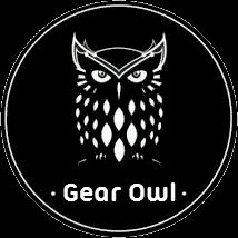 Gear Owl
