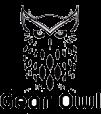 Gear Owl logo